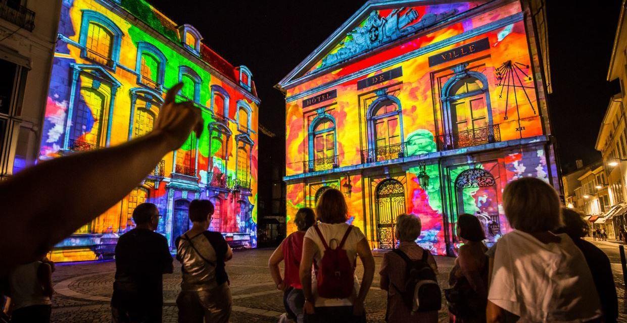 Bourg-en-Bresse : la programmation estivale annoncée !