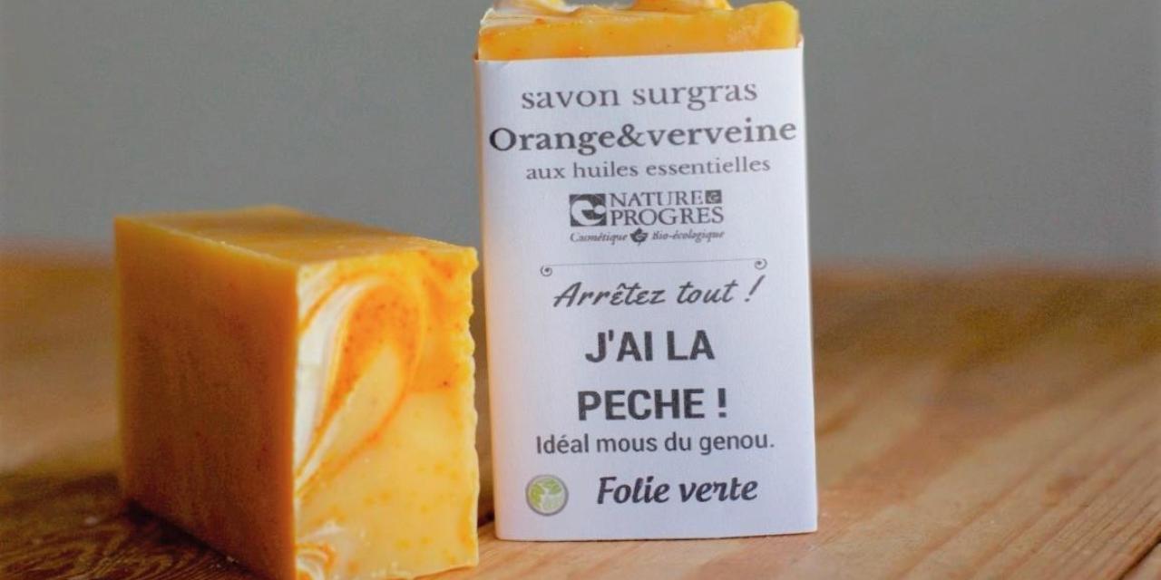 """Le Pittoresque, """"le fabriqué français"""" avant tout"""