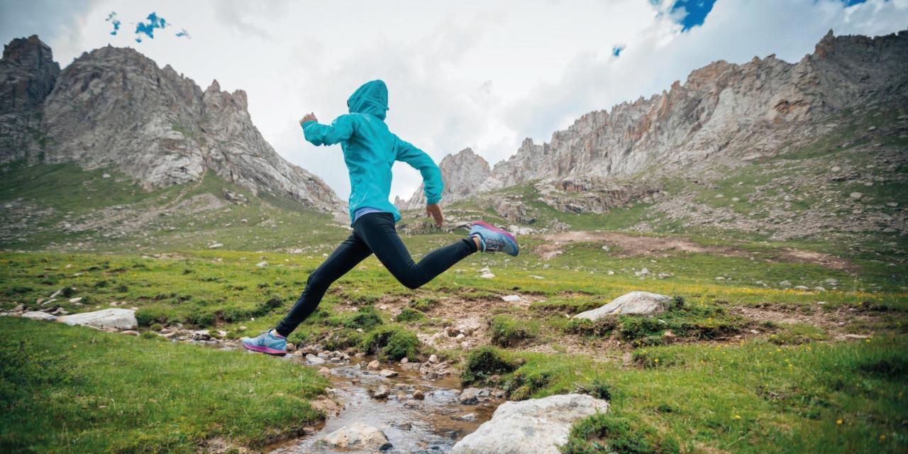 Voyage d'aventure 100 % féminin : l'expérience plutôt que la destination
