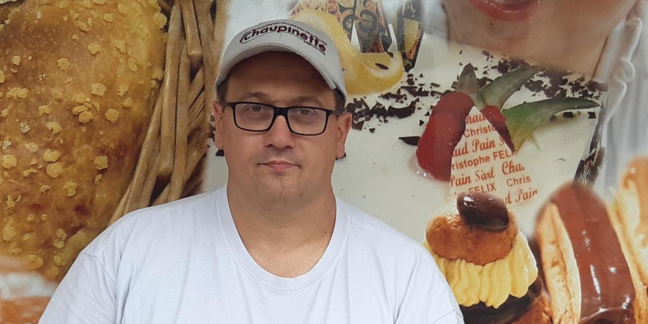 La pâtisserie «Le Turc» remise au goût du jour