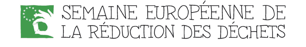 semaine europeenne de la reduction des dechets
