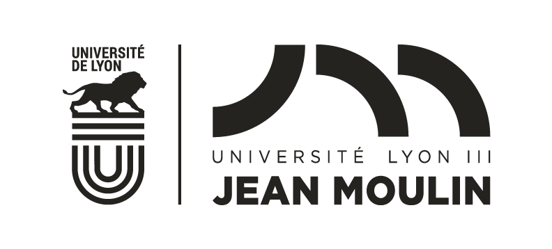 Université_Jean_Moulin_Logo