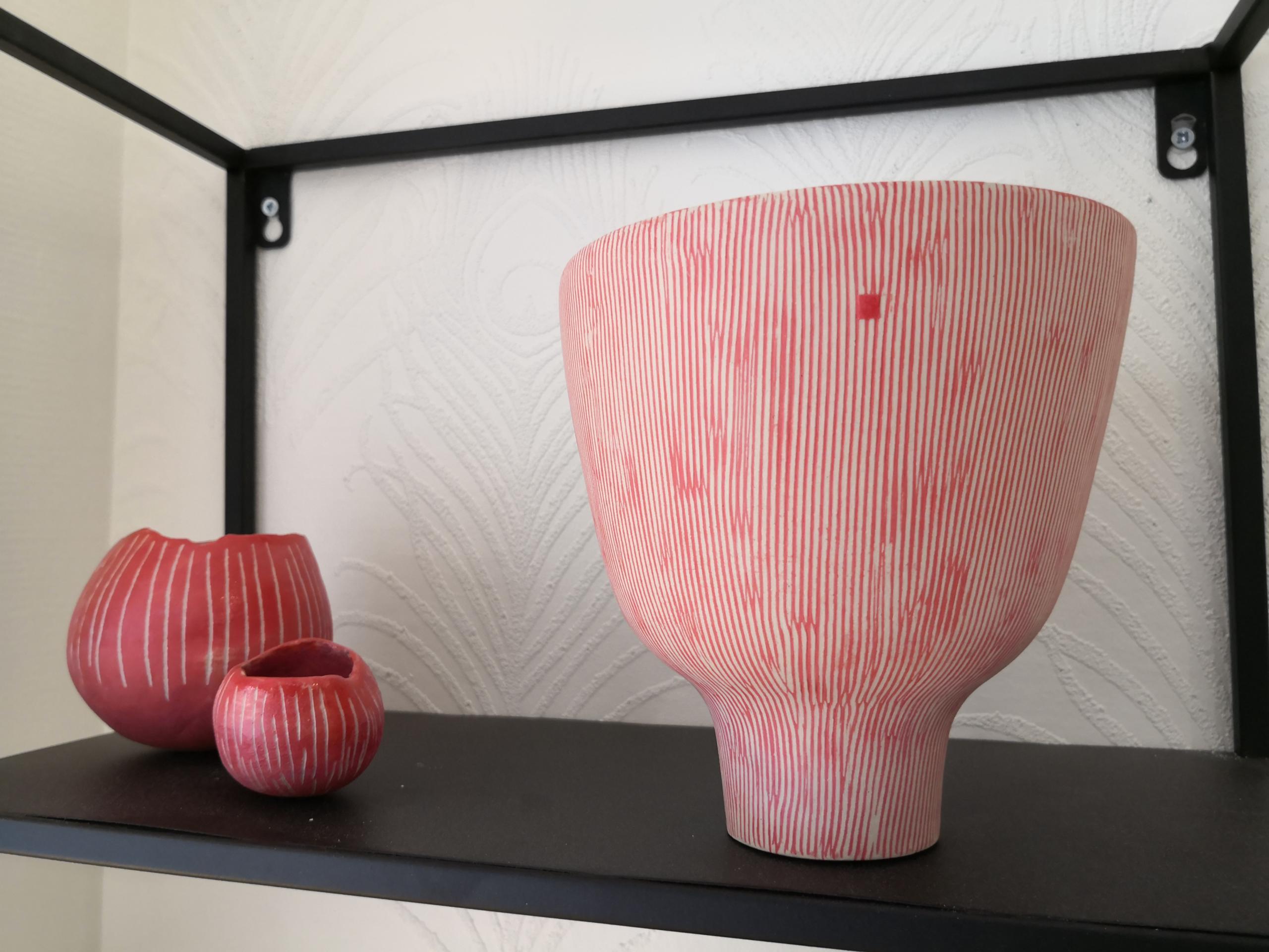 virginie belle ceramiste bourg en bresse 1