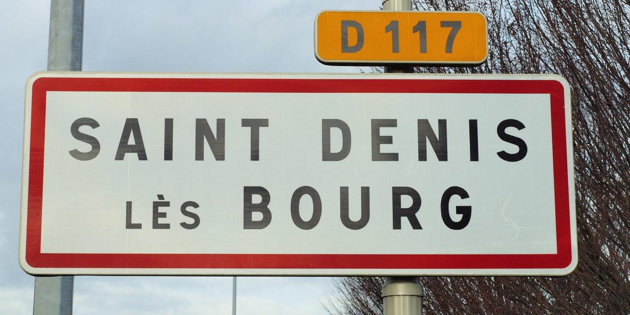 Immobilier : Saint-Denis-lès-Bourg, la ville à la campagne