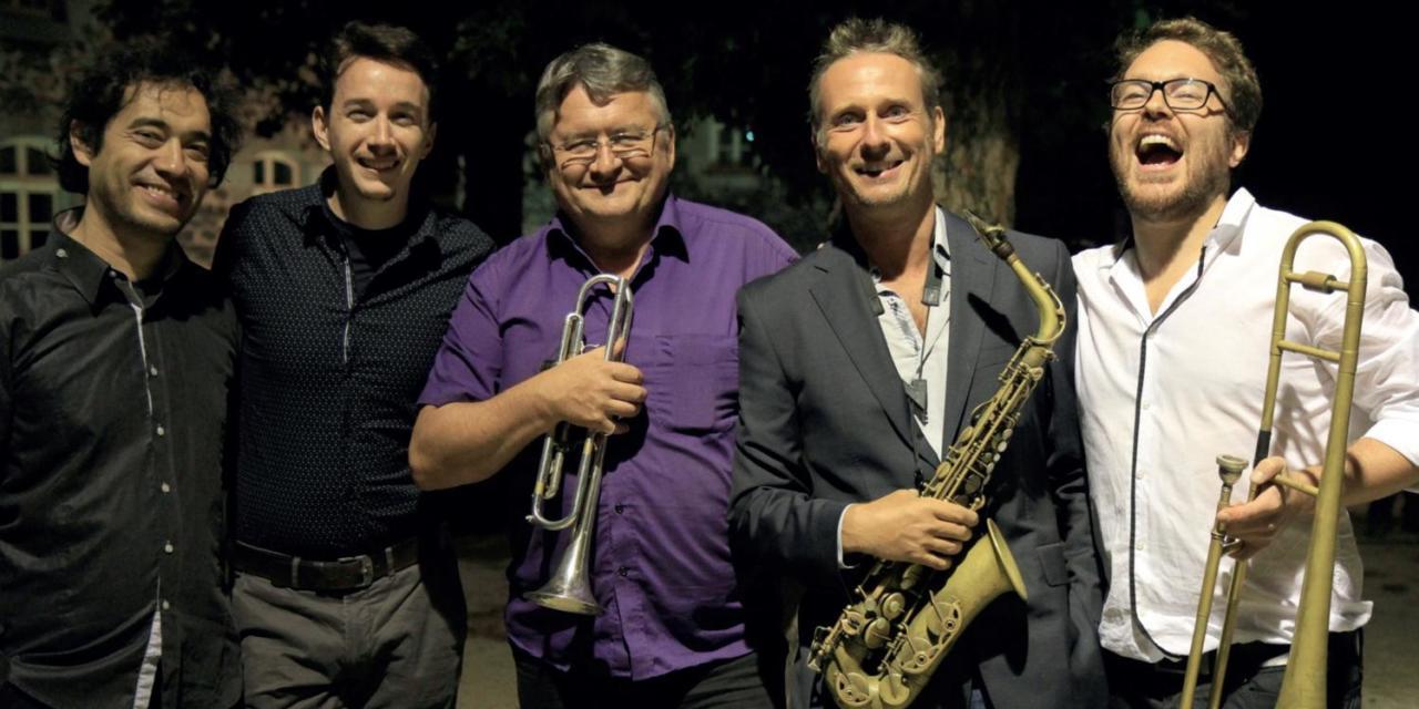 Le Jazz Day annulé