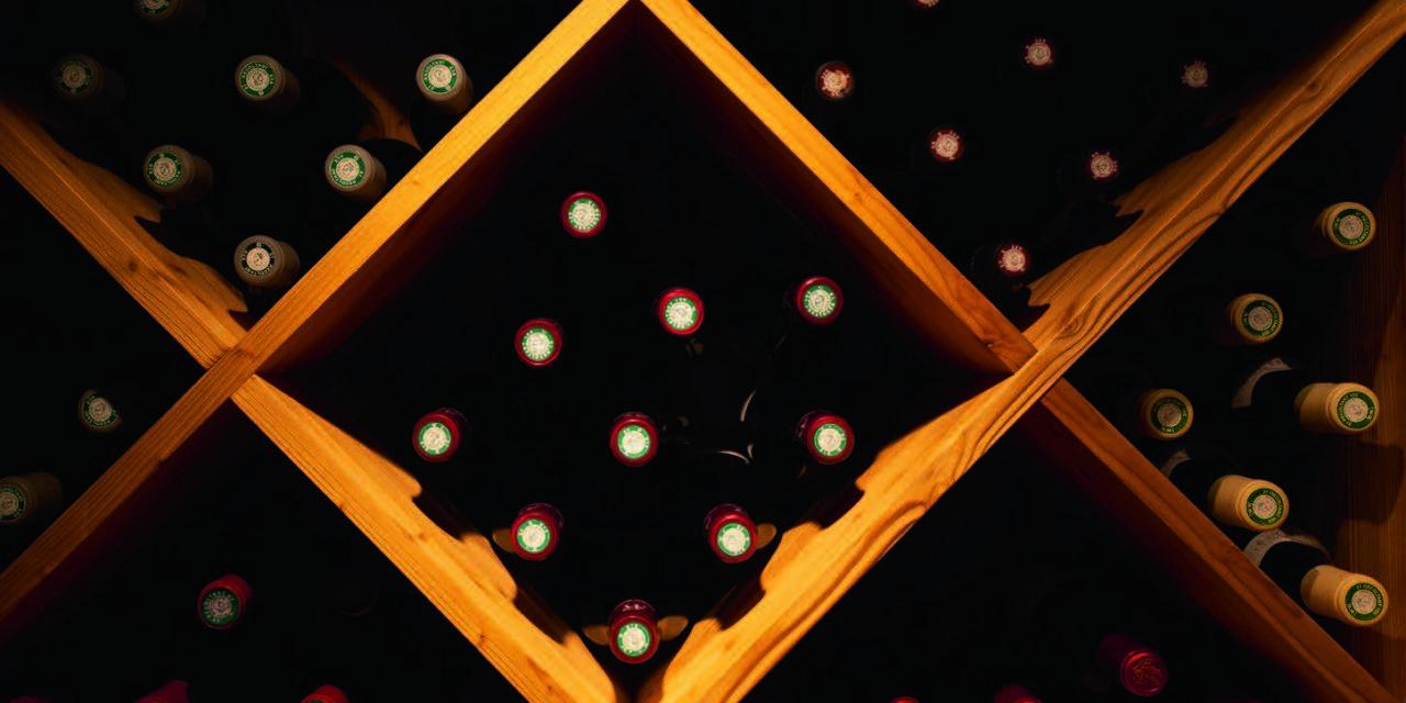 Cartes des meilleurs vins : Trois restaurants aindinois parmi les 100 premiers