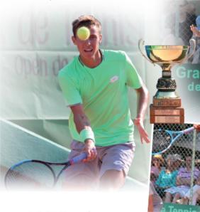grand prix de tennis 2021