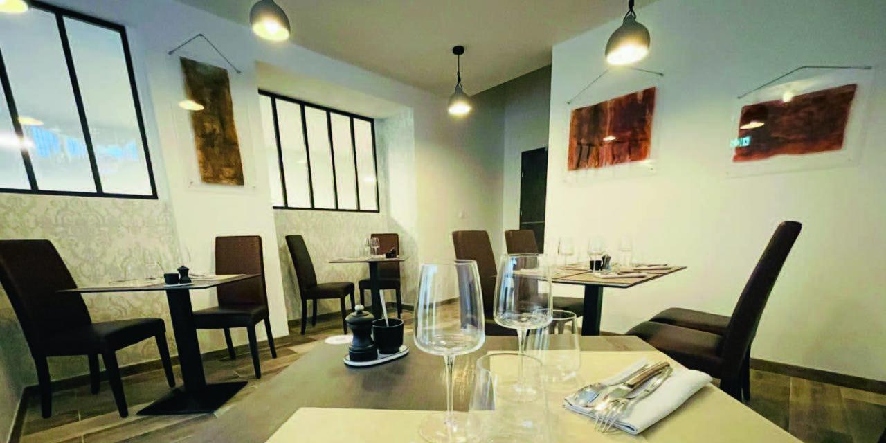 Aintimiste : un nouveau restaurant à Poncin