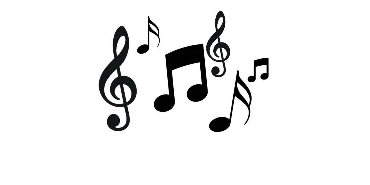 Le dispositif Terrasses en musique pour soutenir les commerçants
