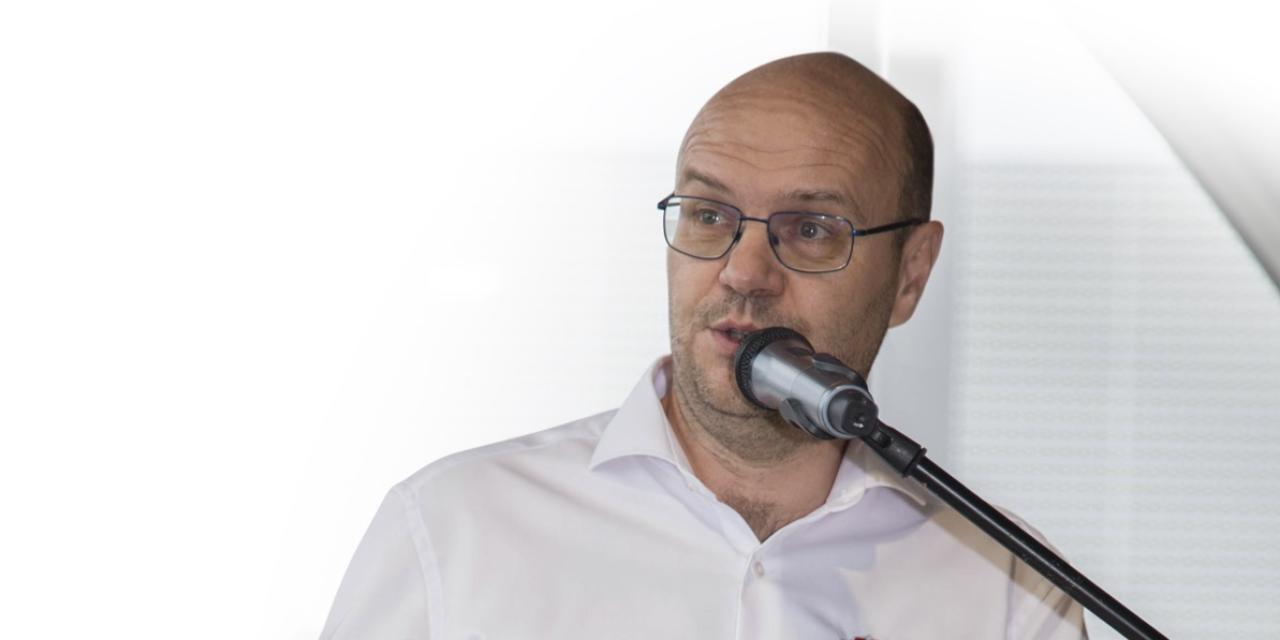 JL Bourg : nouvelle ère, ambitions renouvelées