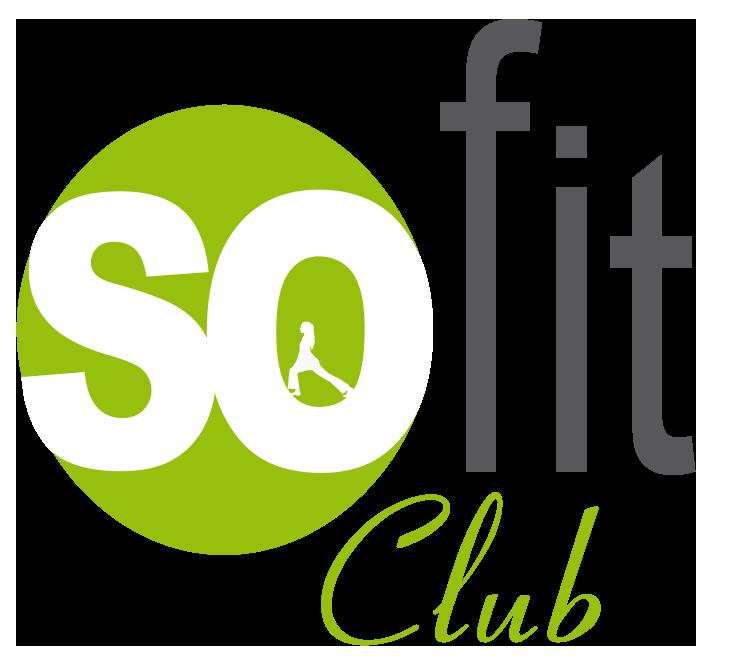 so fit club viriat